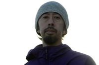 Kuniyuki Artist Photo